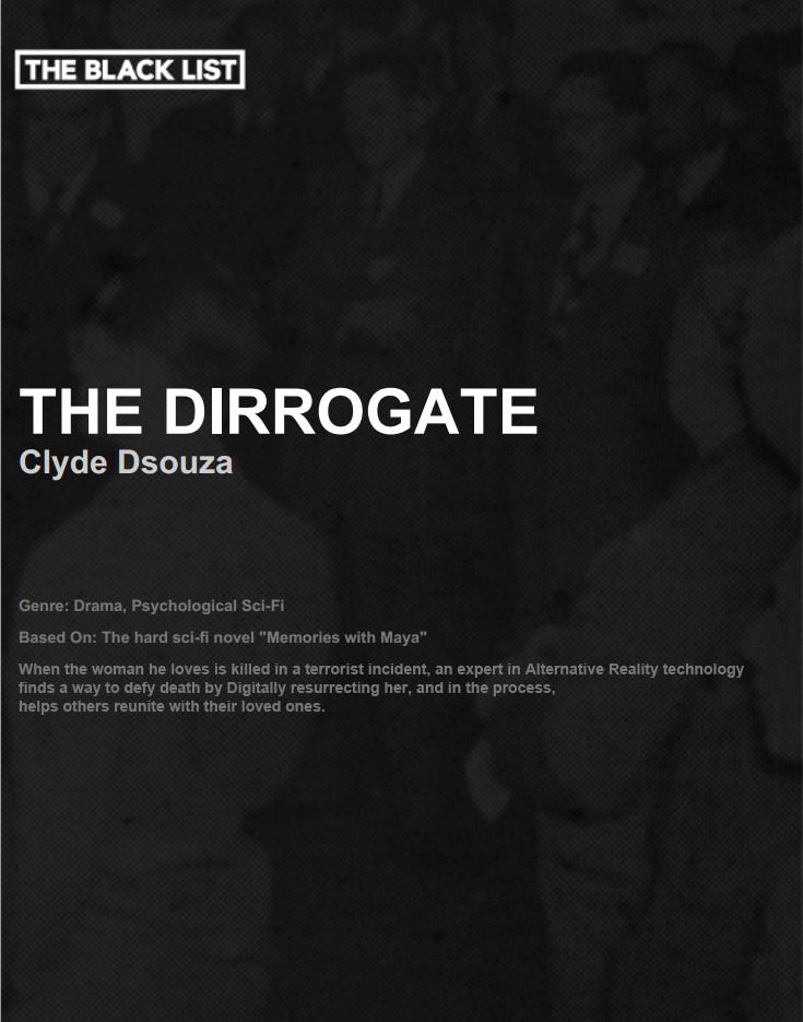 Dirrogate_blacklist_pic1