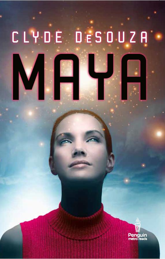 maya_cover_forAR
