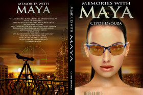 Memories With Maya – Teaser Synopsis (click to read)
